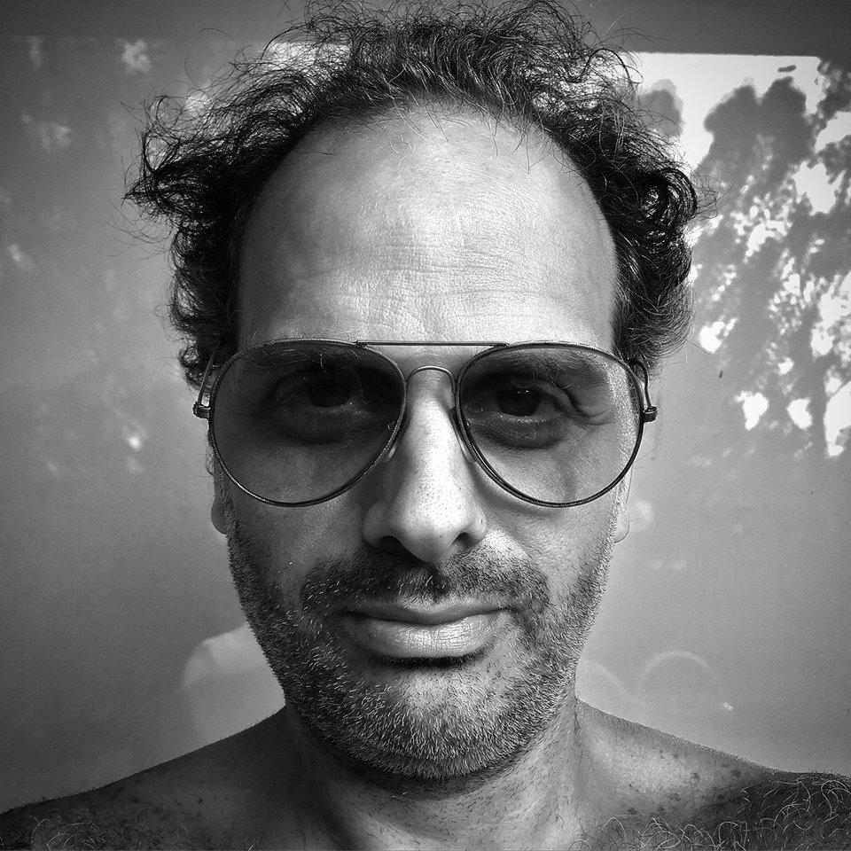 Diego Cozzi