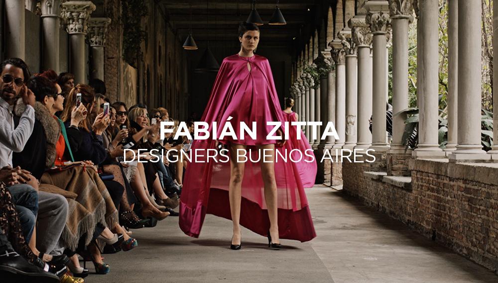Fabián Zitta